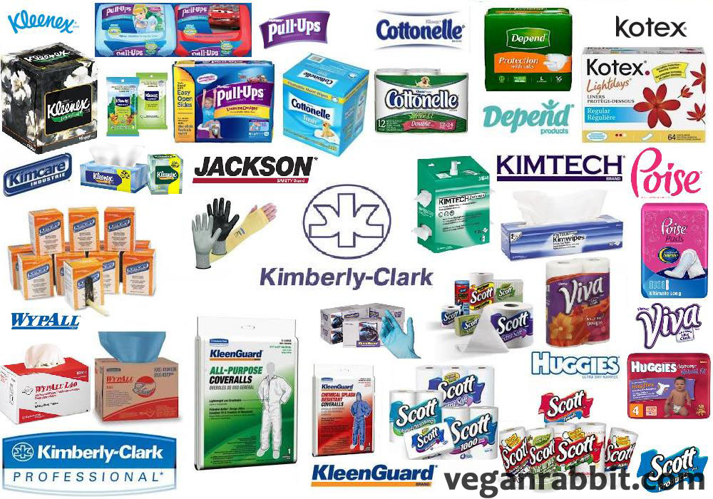 kimberly corp Information about kimberly-clark's industry, jurisdiction of incorporation and number of shares of common stock outstanding.