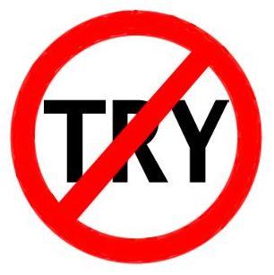do-not-try-sign.jpg