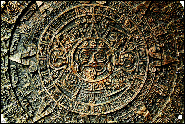 2012, mayan long count calendar, end of the world, apocalypse