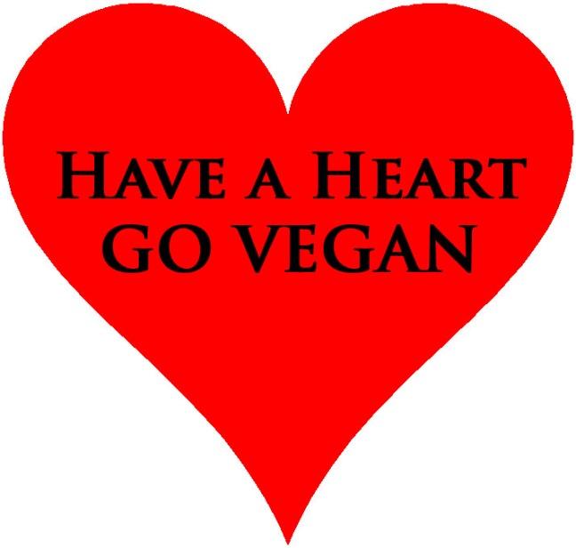 vegan, valentine, valentine's day, heart