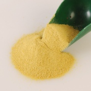 nutritional yeast, vegan source of vitamin b12