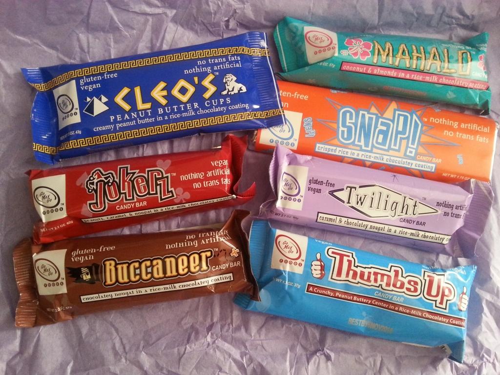 vegan candy bars, vegan Reese's Cups, vegan snickers, vegan 3 Musketeers, vegan Butterfinger, vegan Milky Way, vegan Crunch Bar, vegan Almond Joy