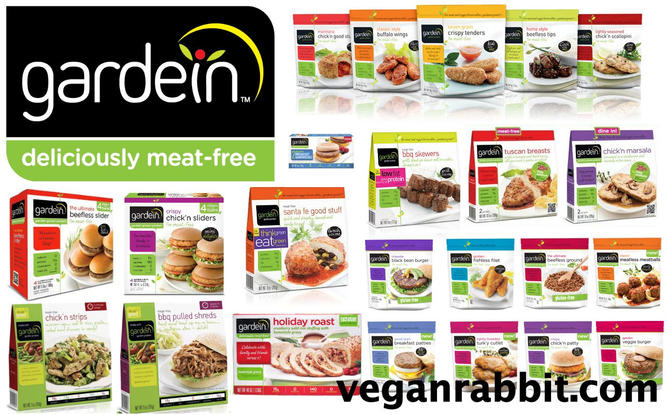 https://veganrabbit.files.wordpress.com/2014/07/gardein-products.jpg