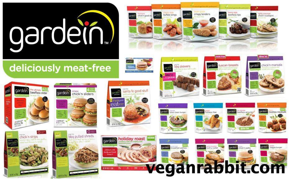 gardein, meat free, chicken, beef, vegan meat, meat, vegan, meat substitute, meat alternative