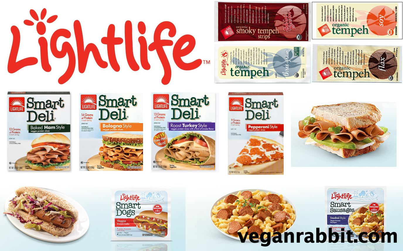 Bf Soycurls together with New Vegan Grocery Store Opens Near Niagara Falls further Foods Ive Tried Lately Part 2 together with Sfl6000 10 further Lightlife. on lightlife products
