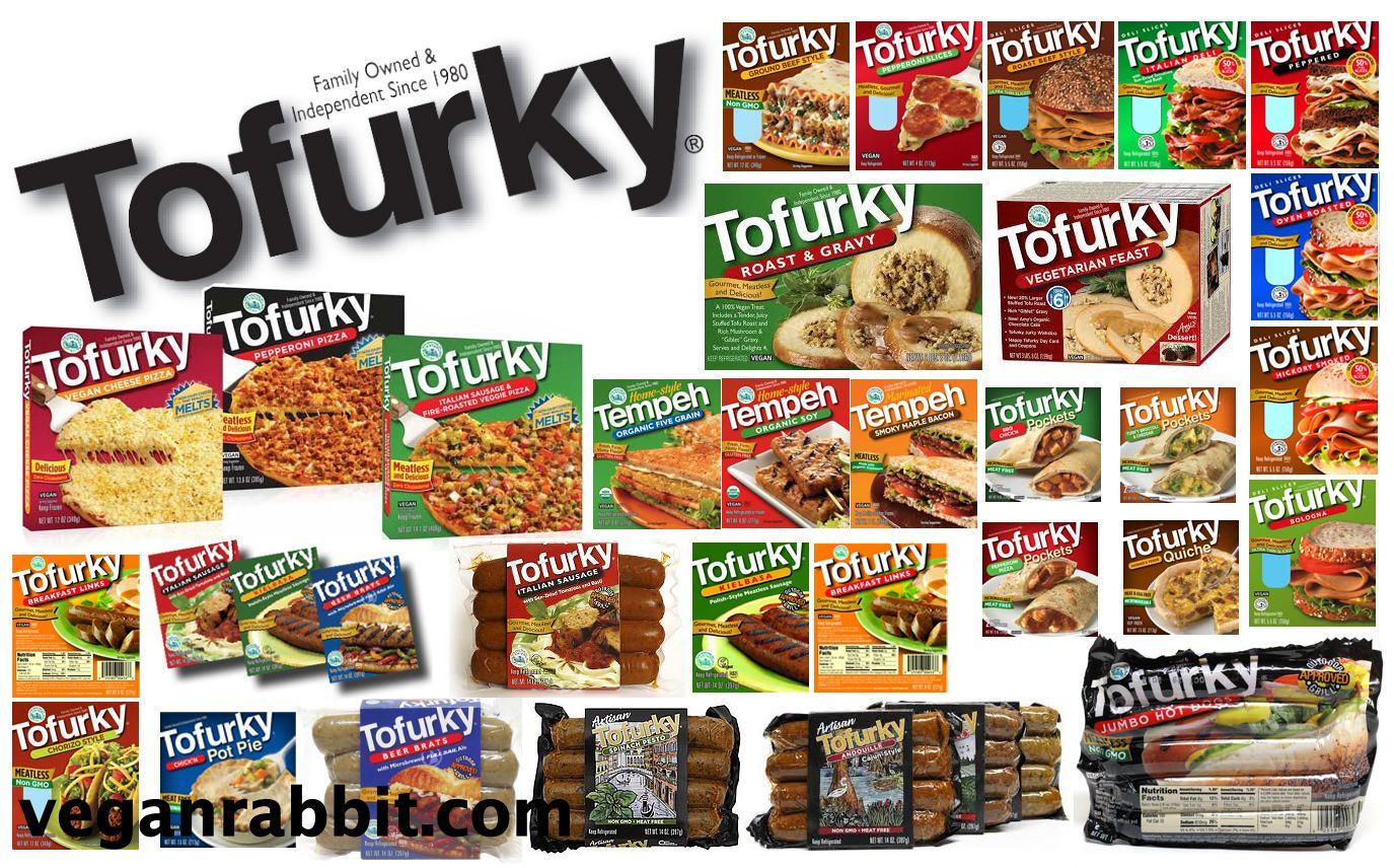 Gluten-Free Deli Meat List Gluten-Free Deli Meat List new images