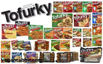 tofurky, vegan, meat, vegan meat, meat substitutes, meat-free, cruelty-free