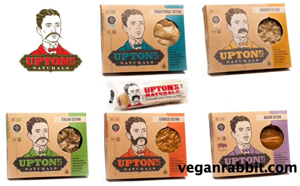 uptons naturals, uptown's naturals, upton's, vegan, vegan meat, mock meat, meat alternatives, veggie meat, meat-free, cruelty-free, natural